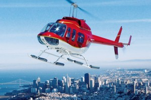helicopter tours.800x 300x199 Best Helicopter Tours In The Bay Area