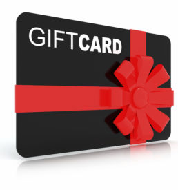 San Francisco Vista Grande Tour Gift Certificate (Adult)  sc 1 st  San Francisco Helicopters & Gift Certificates | Product categories | San Francisco Helicopters